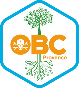 OBC Provence