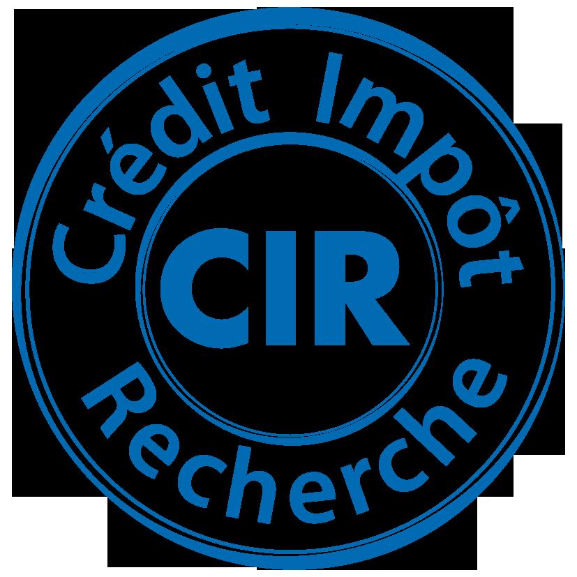 CIR Agrément 2016